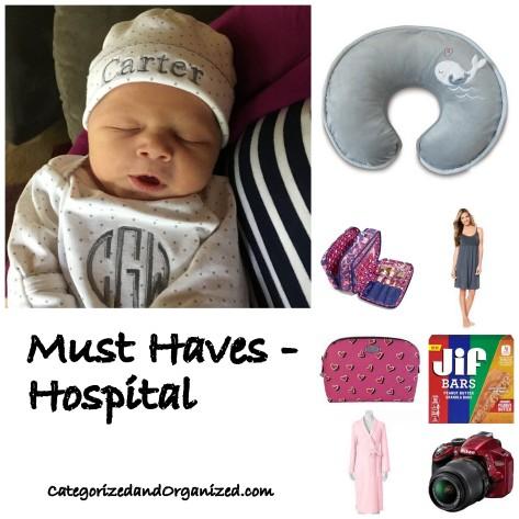pregnancy must haves1.jpg