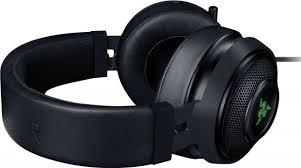 headset.jpg