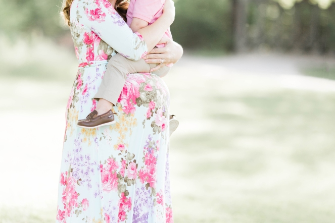 KJP_04.29.2018-GrayMaternity-26