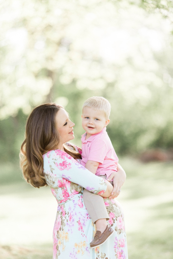 KJP_04.29.2018-GrayMaternity-28